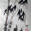 bamboo_olga2