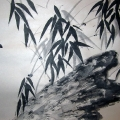 bamboo_stone_irina_s