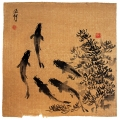 fishes_sm