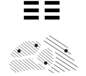 государство, Дальний Восток, Инь, история, Китай, культура, топология, Ян, гексаграмма, триграмма, У-син, усин