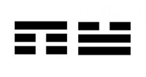 гексаграмма, государство, Дальний Восток, Инь, история, Китай, культура, топология, триграмма, У-син, усин, Ян