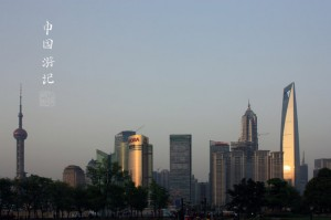 живопись У-син, Китай, путешествие У-син, фото у-син, Шанхай
