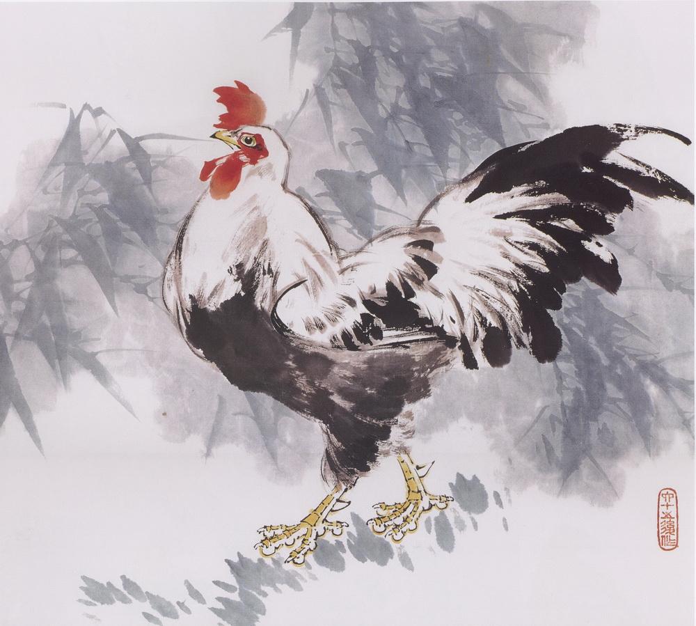 Цыплята мастер класс