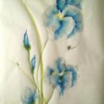 Iris zv2