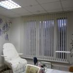 Елена Касьяненко, китайская живопись, роспись стен, настенная роспись, интерьер в китайском стиле,