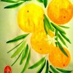 Apelsin2a
