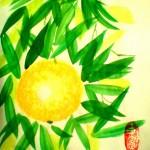 Apelsin3