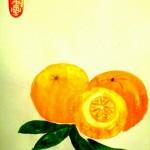 Apelsin3a