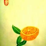 Apelsin4