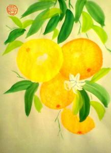 Apelsin8