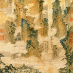 302px-Pavilions_in_the_Mountains_of_the_Immortals_by_Qiu_Ying