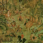 463px-Attributed_to_Li_Zhaodao._Detail_of_the_scroll._Taipei_NPM