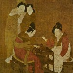502px-Zhou_Fang._Court_Ladies_Playing_Double-sixes._Freer.Detail.