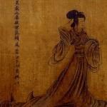 Gu_Kaizhi_wise_women