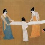 Zhang_Xuan_Huizong