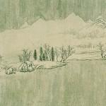 wangwei-02-03x