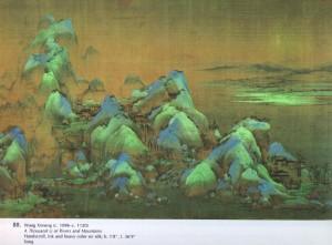 wangximeng