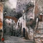 109485051_5214583_1258845761_liu_maoshan_scenery_art_painting_rscscutcrpblms19