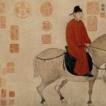 1200px-1a_Zhao_Mengfu_Man_Riding_a_Horse,_dated_1296_(31.5_x_620_cm)_Palace_Museum,_Beijing