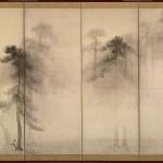 1280px-Hasegawa_Tohaku,_Pine_Trees