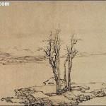 2003-10-8huangshen004
