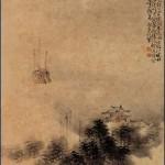 2003-10-8huangshen011