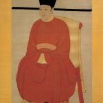 449px-Huizong