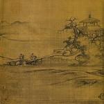 453px-Guo_Xi_trees_11