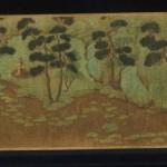 4_Zhao_Mengfu_Mind_Landscape_of_Xie_Youyu,_ca._1287_(27.4_x_117_cm)_Princeton_University_Art_Museum.