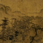 800px-Guo_Xi_autumn_river