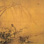 800px-Ma_Yuan_Walking_on_Path_in_Spring