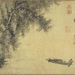 800px-Wu_Zhen._Fisherman._ca.1350._Metropolitan_Museum_N-Y
