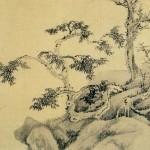 800px-Wu_Zhen._Fishermen,_detail._35,2x332cm._1345._Shanghai_Museum