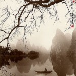 Don-Hong-Oai-01