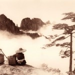 Don-Hong-Oai-Pictorial-photography-008
