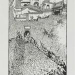 Down-with-feudalism-442x590