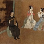 Gu_Hongzhong's_Night_Revels_2