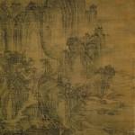 Jing_Hao.Mount_Kuanglu._National_Palace_Museum,_Taipei,_Taiwan