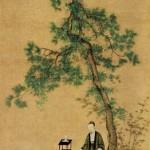 Songhuizong8