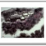 WangNong_HiddenVillage_LFr