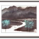 WangNong_RiverSoul1_Fr