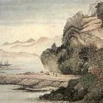 Wang_Hui,_landscape_painting