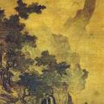Watching_the_Spring_and_Listening_to_the_Wind_by_Tang_Yin