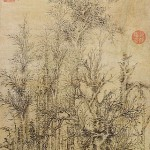Wintry_trees_after_Li_Cheng