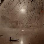 donhong-oai0_20090407_1212403900