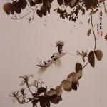 donhong-oai19_20090407_1794768324