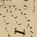 donhong-oai22_20090407_1549406565
