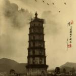 donhong-oai24_20090407_1023117903