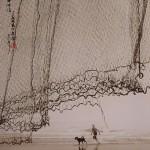 donhong-oai3_20090407_1722732747