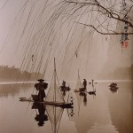 donhong-oai6_20090407_1537854310